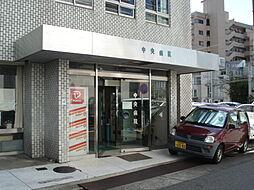 メゾン新栄[2階]の外観