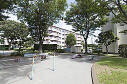 西千葉駅 4.3万円
