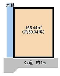 東海道本線 大垣駅 バス15分 総合体育館下車 徒歩13分