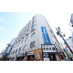 栄駅 4.5万円