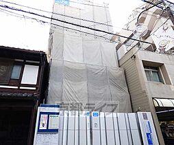 京都市営烏丸線 五条駅 徒歩9分の賃貸マンション