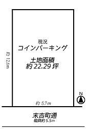 京都市東山区清本町