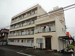 長森駅 1.5万円