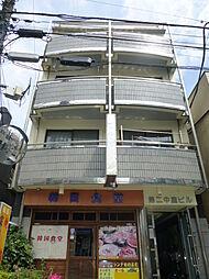 第2中庭ビル