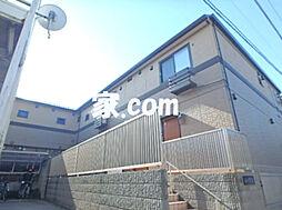 東中野駅 14.2万円