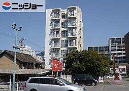 大須観音駅 3.3万円