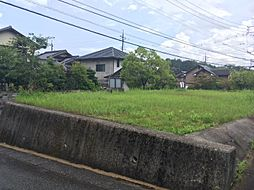 山口市緑ヶ丘