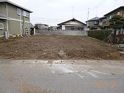 宇都宮市上横田町