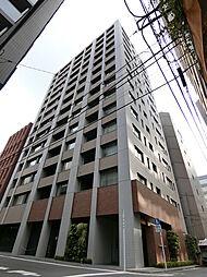 淡路町駅 37.0万円