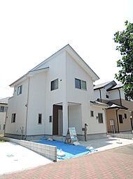 物井駅 2,640万円