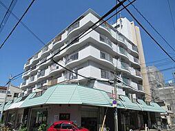 サンライフ小阪[405号室]の外観