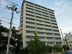 大阪市阿倍野区三明町2丁目
