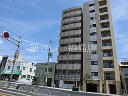 東西線 海老江駅 徒歩6分
