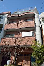 サントルハウス[5階]の外観