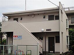 狭山ヶ丘駅 4.0万円