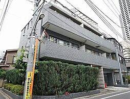 クオーレ西新宿