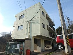 江戸橋駅 1.6万円