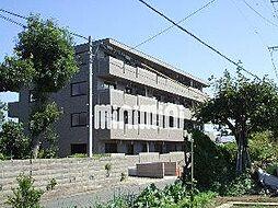 プリミエール ツイン[4階]の外観