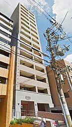 大阪市中央区南船場1丁目