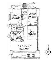 中津駅 4,000万円