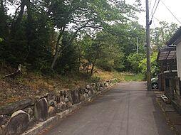 甲賀市水口町名坂