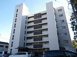 ハイツヨシカワ 405号[4階]の外観