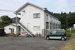 日出駅 1.5万円