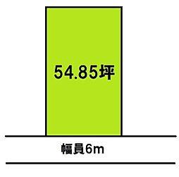 紀の川市中井阪