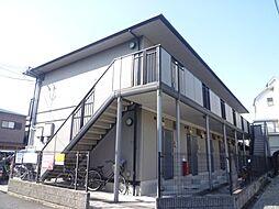 KA' ULUMI(カウルミ)[207号室号室]の外観