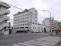 富士昭和ビル3[3階]の外観