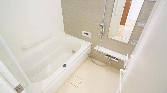 浴室 家具・家...