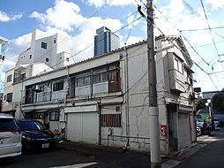 三ノ宮駅 2.5万円