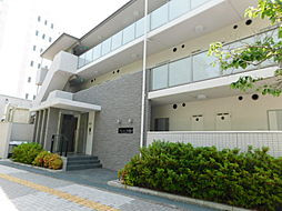 JR山陽本線 姫路駅 徒歩13分の賃貸マンション
