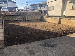 京成大久保駅 2,850万円