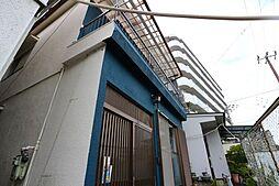[一戸建] 兵庫県神戸市垂水区星が丘3丁目 の賃貸【兵庫県/神戸市垂水区】の外観