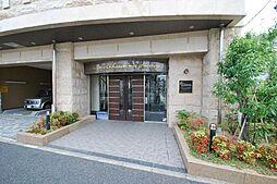 プレサンス千種駅前ネオステージ[7階]の外観