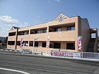 「福岡県豊前市大字赤熊」物件画像