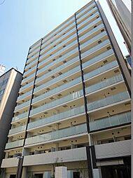 JR大阪環状線 大阪駅 徒歩9分の賃貸マンション