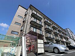 鎌取駅 3.7万円