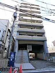 フォーラム美野島[5階]の外観