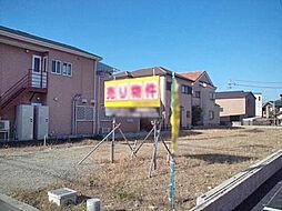 岸和田市上松町