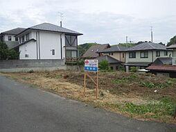 今治市矢田