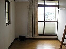 ローズヒダカB[207号室]の外観