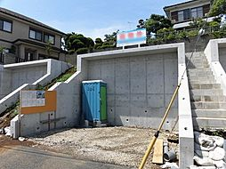 横浜市神奈川区三ツ沢上町