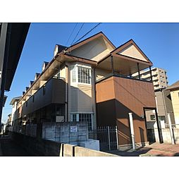 鳥取駅 2.5万円