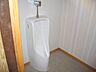 トイレ,,面積78.3m2,賃料6.5万円,JR常磐線 常陸多賀駅 徒歩15分,,茨城県日立市大久保町2丁目3-36