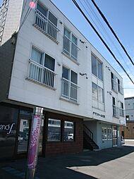 千歳駅 4.4万円