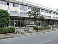 土浦小学校