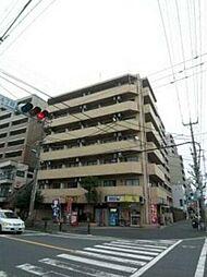 川崎大師駅 5.2万円