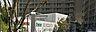 周辺,1DK,面積32.18m2,賃料6.4万円,JR東海道本線 辻堂駅 徒歩19分,JR東海道本線 茅ヶ崎駅 4.4km,神奈川県藤沢市城南2丁目5-23